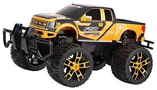 carrera-162082-ford-f-150-svt-raptor-y-vehicle-by-carrera-usa