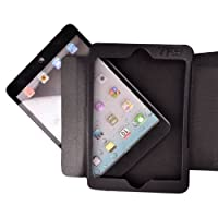 TFY Mount-IPAD-2 Car Headrest Mount Holder for iPad from TFYA0