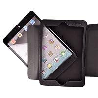 TFY Mount-IPAD-2 Car Headrest Mount Holder for iPad from TFYA0