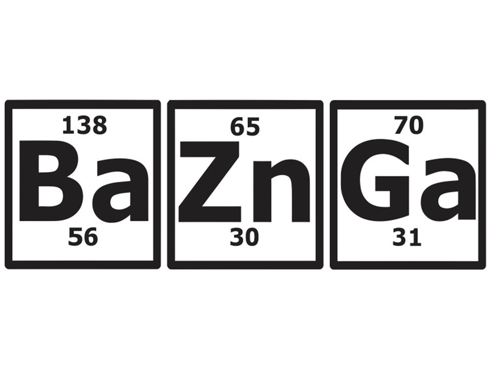 Periodic table the new periodic table song in order mp3 download amazon bazinga periodic table elements big bang theory urtaz Choice Image