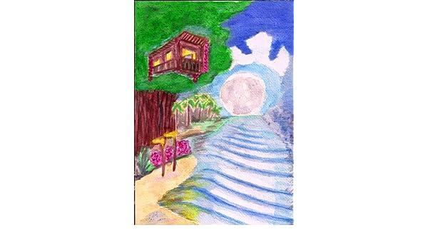Amazon.com: EL MISTERIOSO CABALLERO (Relatos Románticos y Fantásticos nº 33) (Spanish Edition) eBook: Ana Martínez de la Riva Molina: Kindle Store