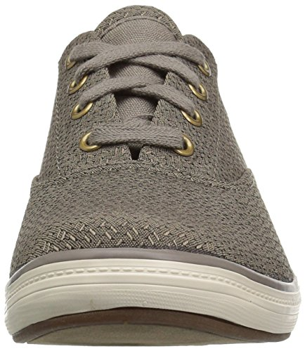 Grasshoppers Walnut Women's Speckle Ii Fashion Janey PwxaTPqU