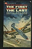 The First and the Last, Adolf Galland, 0553267264