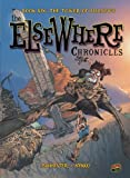 The Tower of Shadows (The Elsewhere Chronicles)