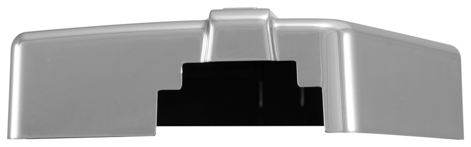 Spectre Performance 42927 Fuse Box Cover