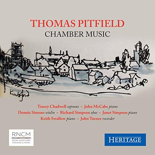 Amazon.com: Violin Sonata No. 1: III. Scherzo: Keith