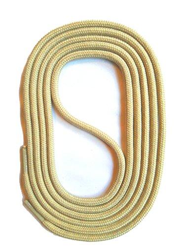 Stringhe Mm Rotondi Colorati Colorate Snors Per Scarpe 2 Lacci 3 Sabbia Brilliante S8xngO0
