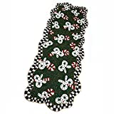 MacKenzie-Childs Candy Cane Beaded Table Runner72401-09172401-091