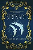 Serenade (Nightmusic Trilogy) by  Heather McKenzie in stock, buy online here