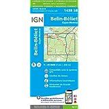1438SB BELIN-BELIET