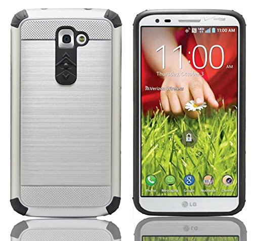 lg g2 for at t - 1