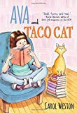Ava and Taco Cat (Ava and Pip) offers