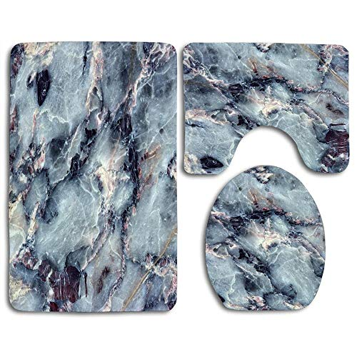 Bath Mat Set Textures Library Free Surfaces for