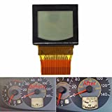 2004 nissan quest ribbon - 2004 2005 2006 Nissan Quest Speedometer Cluster LCD with BONDED RIBBON