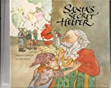 img - for Santa's Secret Helper book / textbook / text book