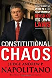 """In this alarming book, Fox News commentator Judge Napolitano makes the solid case that there is a pernicious and ever-expanding pattern of government abuse in America's criminal justice system, leading him to establish his general creed: """"The gove..."""