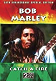: Bob Marley: Catch A Fire (Special Edition)
