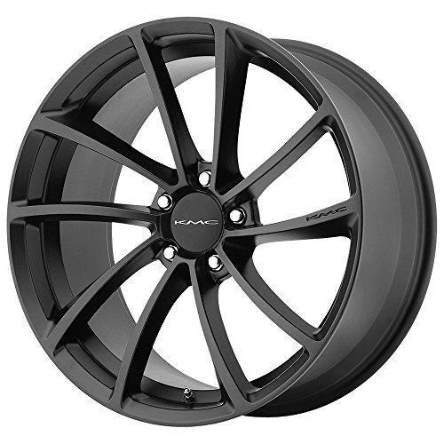 kmc wheels 18 - 3