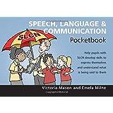 Speech, Language & Communication Pocketbook