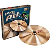 Paiste PST 7 Effects Cymbal Pack