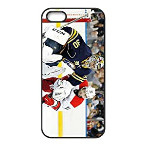 Boston Bruins Iphone 5s case