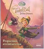 Pequenos Aventureros, , 9584520520