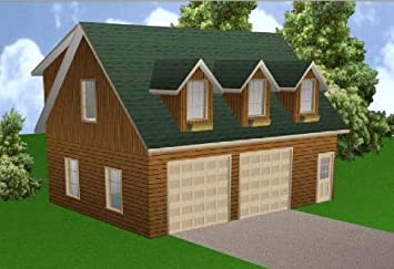 shed roof cabin with loft, rustic hardwood floor ideas, shed plans with loft, rustic french loft, rustic barn loft, a rustic cabin with loft, workshop plans with loft, rustic living room with loft, rustic country bedroom, log home plans with loft, rustic house with loft, michael & anna's rustic modern loft, pole barn plans with loft, industrial loft, country style house plans with loft, rustic open floor plans with loft, barn house plans with loft, rv plans with loft, rustic farmhouse bedroom, on gl house plans rustic cabin with loft