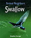Swallow, Stephen Savage, 143584999X