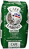 Cafe Lareno~Lareno Coffee 14 Oz