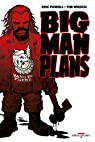 Big Man Plans par Powell
