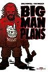 Big Man Plans par Powell