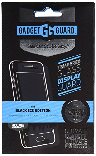Gadget Guard Screen Protector for Samsun - Gadget Guard Screen Guard Shopping Results
