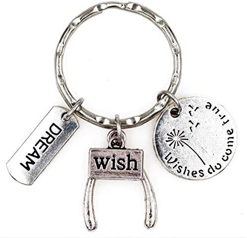 Its All About...You Find Joy in The Journey Marijuana Pot Leaf Charm Key Ring Lobster Claw Dog Leash Swivel Hook Clasp Interchangeable Detachable Keychain H111G