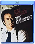 Cover Image for 'Gauntlet, The (Clint Eastwood Collection)'