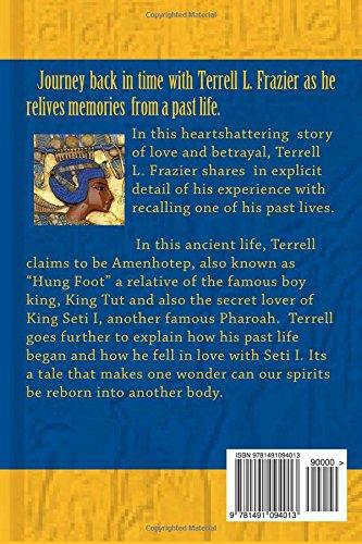 Amazon My Life Before Memoir Of A Lost Royal 9781491094013