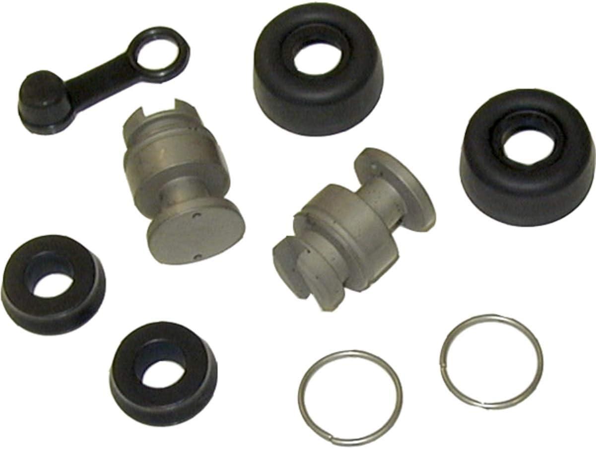 Shindy 06-356 Master Cylinder Rebuild Kit