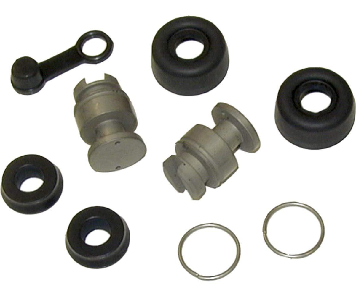 Shindy Wheel Cylinder Rebuild Kit 06-501