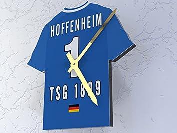 Alemania Bundesliga – camiseta de fútbol reloj – cualquier nombre, cualquier número, cualquier equipo