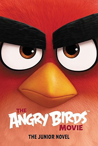 Download The Angry Birds Movie: The Junior Novel ebook
