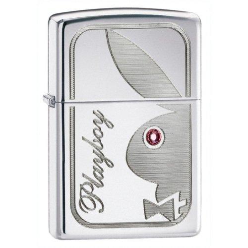 NEW_RARE OFFICIAL & ORIGINAL Zippo lighter