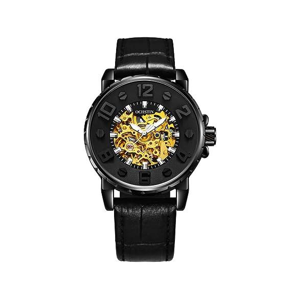 fcb6dd1421c2 Reloj - OCHSTIN - para - GA62004A  Amazon.es  Relojes