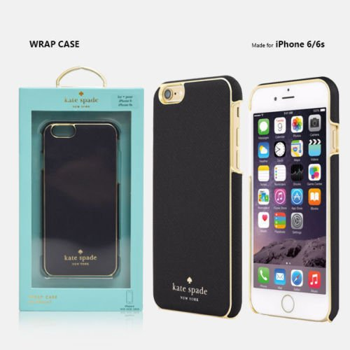 kate-spade-new-york-wrap-case-saffiano-leather-iphone-6-black-gold