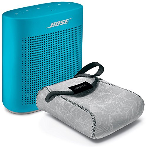bose-soundlink-color-bluetooth-speaker-ii-aquatic-blue-reversible-case-bundle
