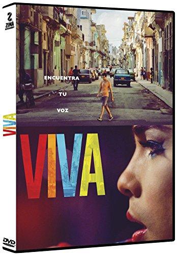 VIVA/DVD