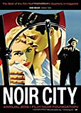 Noir City Annual, No. 8