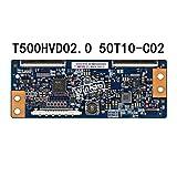 Winhao Logic Board T500HVD02.0 50T10-C02 Compatible Hisense LED50K20JD