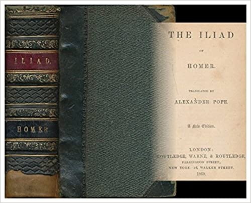 The iliad audiobook free download | fiction & literature.