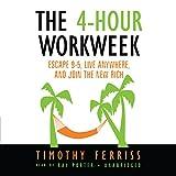 Bargain Audio Book - The 4 Hour Workweek