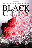Black City, Elizabeth Richards, 0399159436