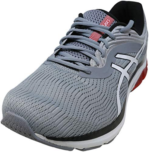 Palpitar Telégrafo Pautas  Amazon.com | ASICS Men's Gel-Pulse 11 Running Shoes | Road Running